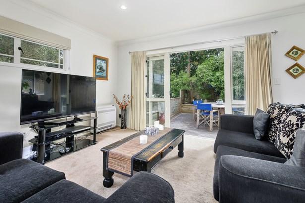 19 Pine Terrace, Howick, Auckland - NZL (photo 4)