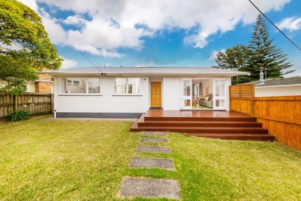 114 Lancaster Road, Beach Haven, Auckland - NZL (photo 1)