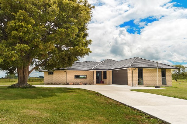 58 Lumsden Road, Ohinewai, Waikato District - NZL (photo 3)
