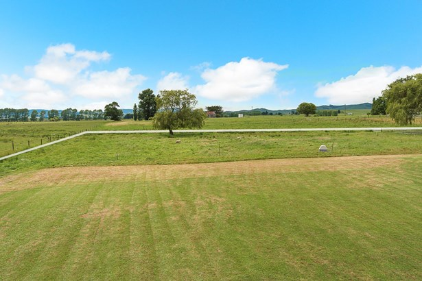 58 Lumsden Road, Ohinewai, Waikato District - NZL (photo 2)
