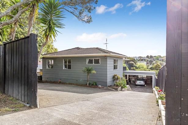 132 Deep Creek Road, Torbay, Auckland - NZL (photo 1)