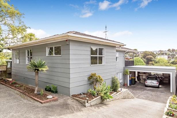 132 Deep Creek Road, Torbay, Auckland - NZL (photo 3)