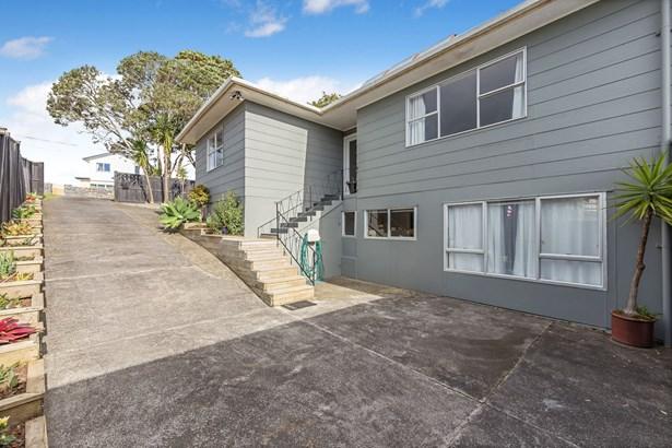 132 Deep Creek Road, Torbay, Auckland - NZL (photo 5)