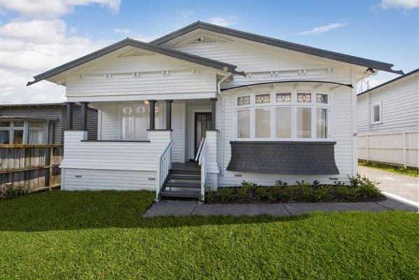 117 Garnet Road, Westmere, Auckland - NZL (photo 1)
