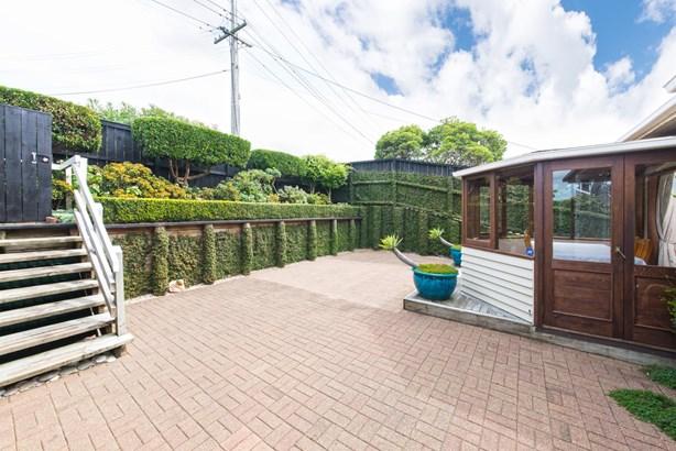 52 Konini Road, Greenlane, Auckland - NZL (photo 1)