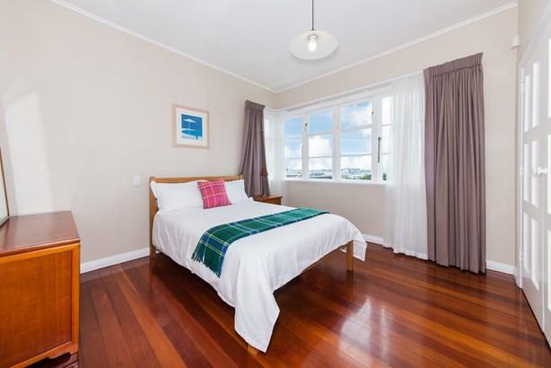 52 Konini Road, Greenlane, Auckland - NZL (photo 5)