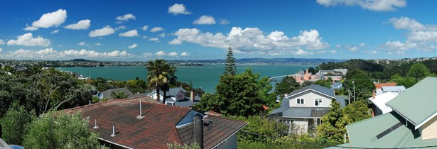 10/8 Rugby Road, Birkenhead Point, Auckland - NZL (photo 2)