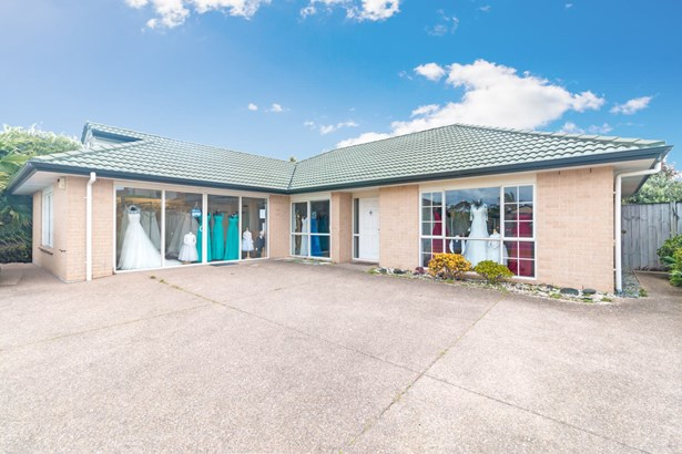 386 Chapel Road, Dannemora, Auckland - NZL (photo 2)