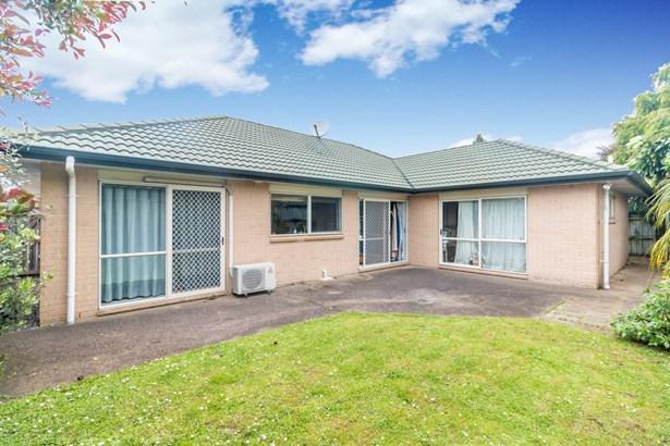 386 Chapel Road, Dannemora, Auckland - NZL (photo 3)