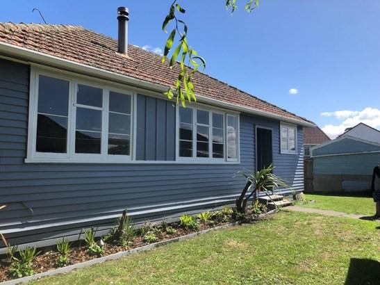 8a Shaw Street, Huntly, Waikato District - NZL (photo 1)