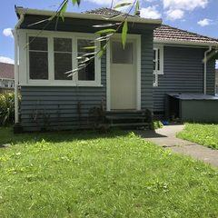 8a Shaw Street, Huntly, Waikato District - NZL (photo 2)