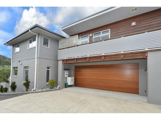 63 Hatea Drive, Regent, Northland - NZL (photo 1)