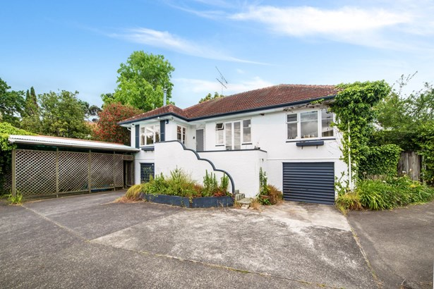 132a Nile Road, Milford, Auckland - NZL (photo 1)