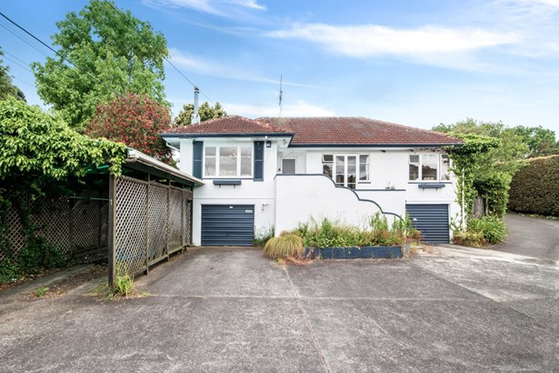132a Nile Road, Milford, Auckland - NZL (photo 2)