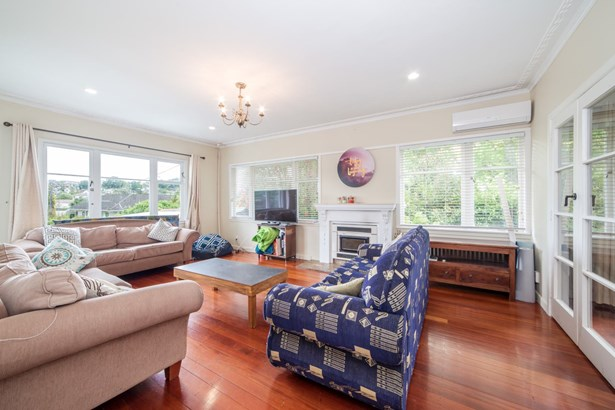 132a Nile Road, Milford, Auckland - NZL (photo 3)