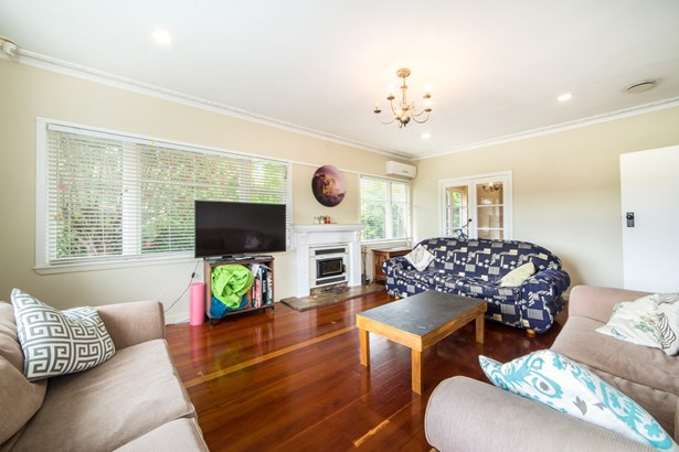 132a Nile Road, Milford, Auckland - NZL (photo 4)