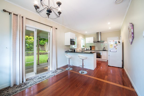 132a Nile Road, Milford, Auckland - NZL (photo 5)