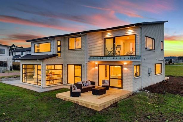 6 Acqua Place, Karaka, Auckland - NZL (photo 1)