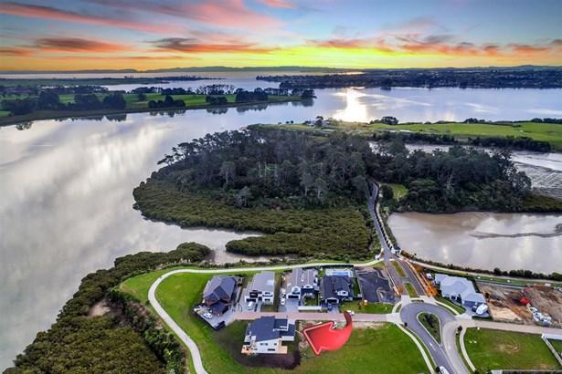 6 Acqua Place, Karaka, Auckland - NZL (photo 2)
