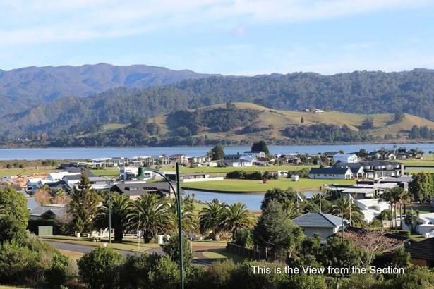 4 Panorama Parade, Pauanui, Thames / Coromandel District - NZL (photo 4)