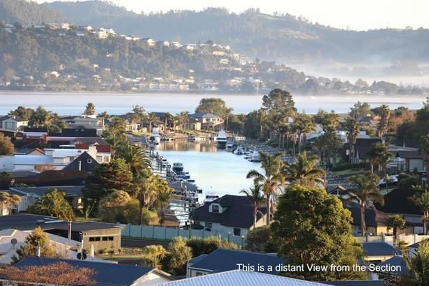 4 Panorama Parade, Pauanui, Thames / Coromandel District - NZL (photo 5)