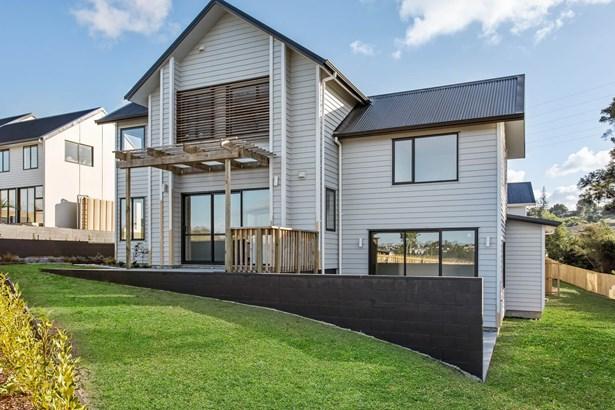 57a Westgate Drive, Westgate, Auckland - NZL (photo 1)