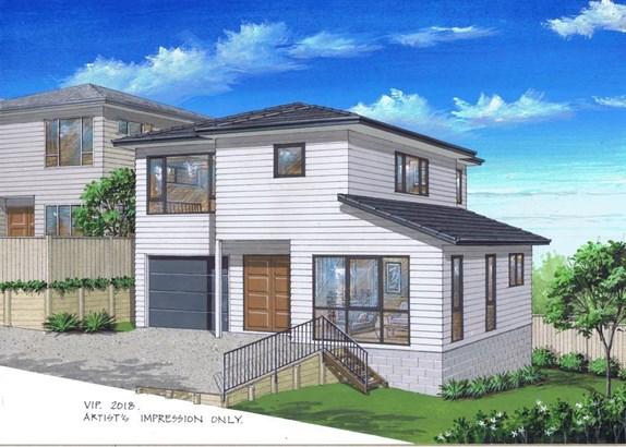 Lot 2 & 3, Halsey Drive, Lynfield, Auckland - NZL (photo 1)