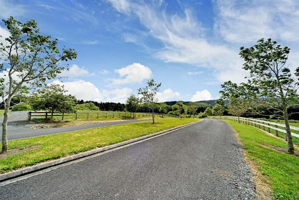 681 Whitford-maraetai Road, Beachlands, Auckland - NZL (photo 5)