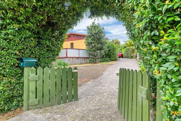 7 Downer Street, Helensville, Auckland - NZL (photo 1)