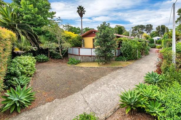 7 Downer Street, Helensville, Auckland - NZL (photo 2)