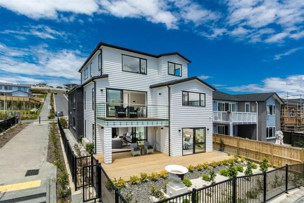 11 Turutu Place, Long Bay, Auckland - NZL (photo 1)