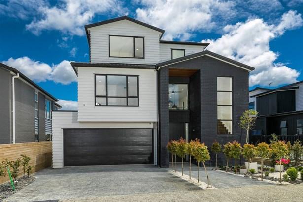 11 Turutu Place, Long Bay, Auckland - NZL (photo 2)
