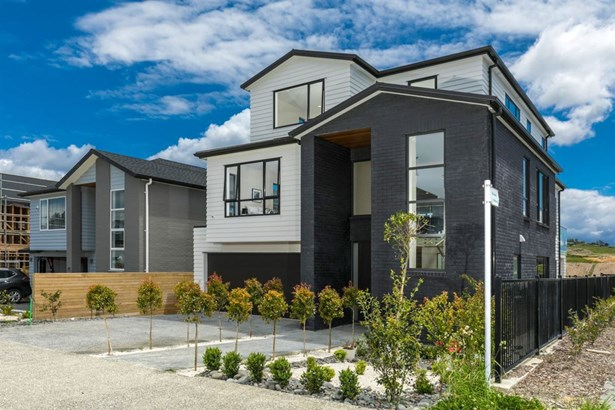 11 Turutu Place, Long Bay, Auckland - NZL (photo 4)
