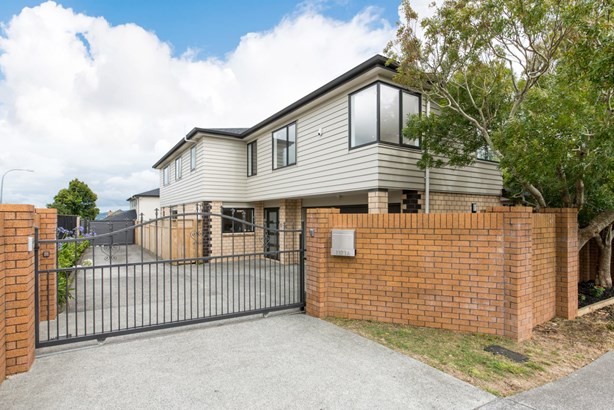 1323a Dominion Rd Extension, Mt Roskill, Auckland - NZL (photo 2)