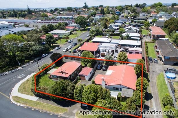19 Dunn Road, Panmure, Auckland - NZL (photo 5)