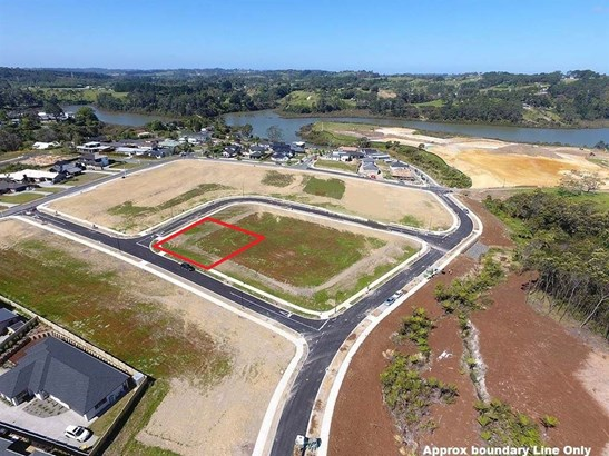 Lot9/70 Kaipara Portage Road, Riverhead, Auckland - NZL (photo 1)