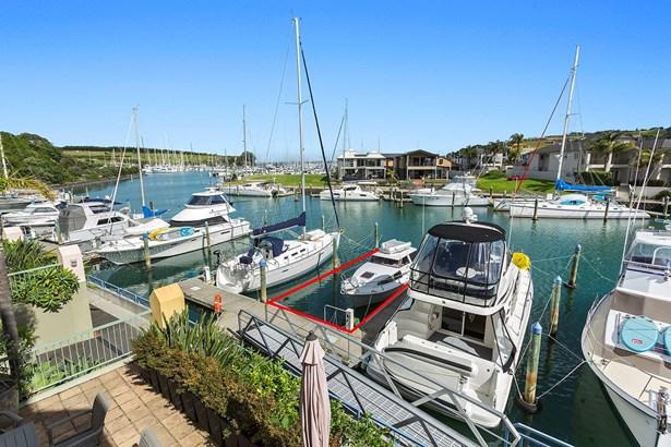 44 Harbour Village Drive, Gulf Harbour, Auckland - NZL (photo 2)