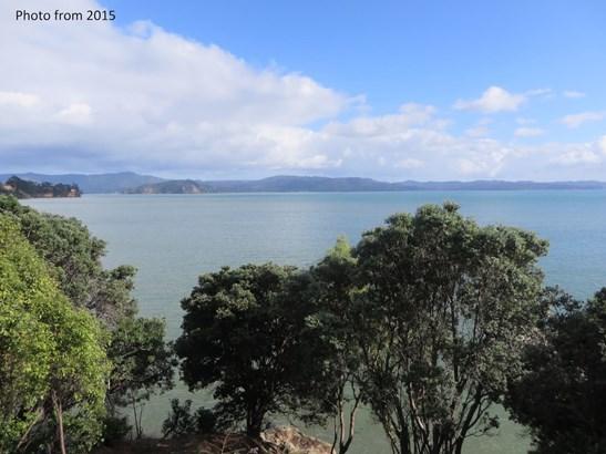 246b Big Bay Road, Awhitu Peninsula, Auckland - NZL (photo 1)