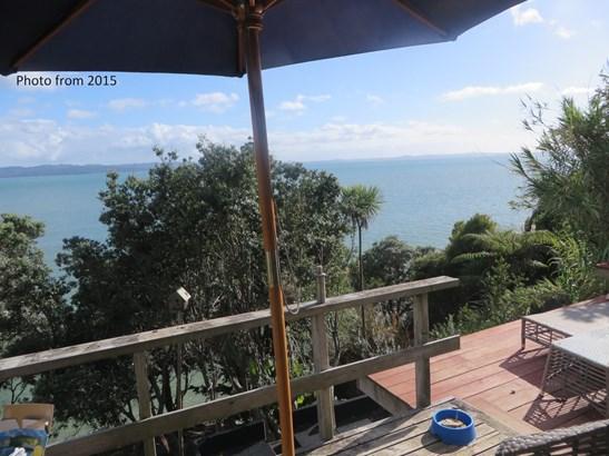 246b Big Bay Road, Awhitu Peninsula, Auckland - NZL (photo 2)