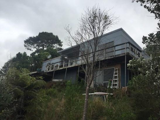 246b Big Bay Road, Awhitu Peninsula, Auckland - NZL (photo 4)