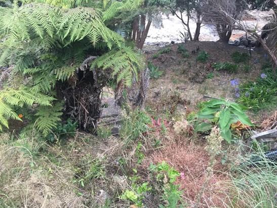 246b Big Bay Road, Awhitu Peninsula, Auckland - NZL (photo 5)