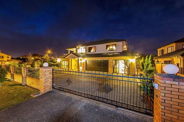 101 Killybegs Drive, Pinehill, Auckland - NZL (photo 1)