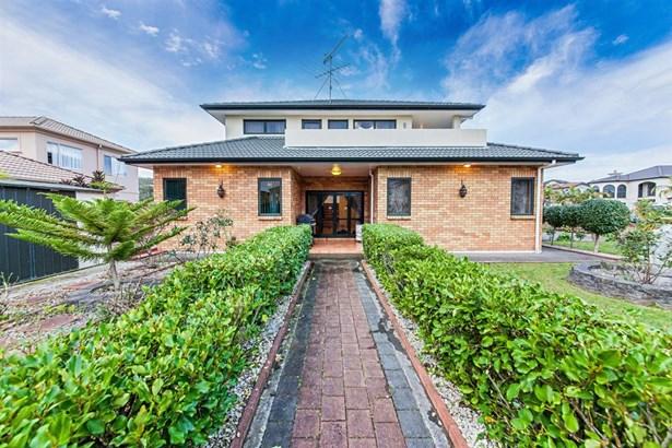 101 Killybegs Drive, Pinehill, Auckland - NZL (photo 3)