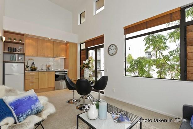 1c/11 Charlotte Street, Eden Terrace, Auckland - NZL (photo 1)