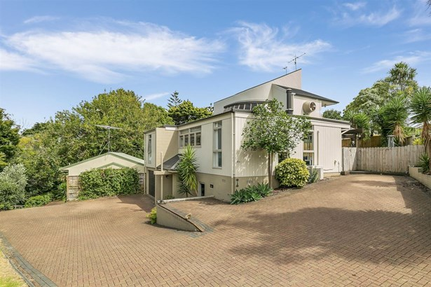 85b Cook Street, Howick, Auckland - NZL (photo 1)