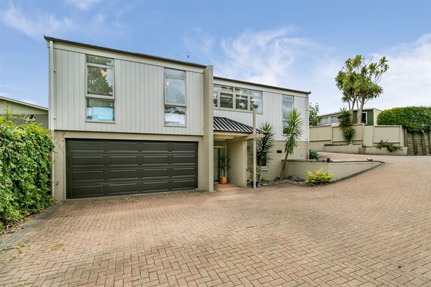 85b Cook Street, Howick, Auckland - NZL (photo 2)