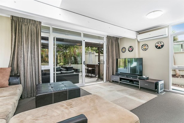 85b Cook Street, Howick, Auckland - NZL (photo 5)