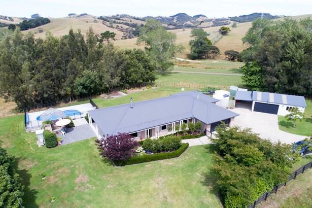 355 Inland Road, Helensville, Auckland - NZL (photo 1)