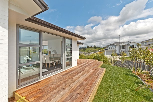 73 Harvest Avenue, Orewa, Auckland - NZL (photo 3)
