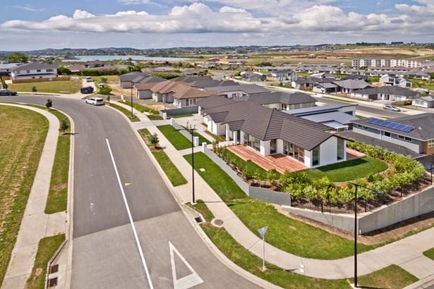 73 Harvest Avenue, Orewa, Auckland - NZL (photo 4)